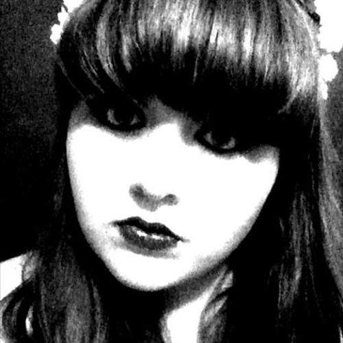 Jenny_Rose's avatar