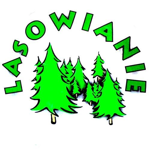 Zespół ludowy Lasowianie's avatar