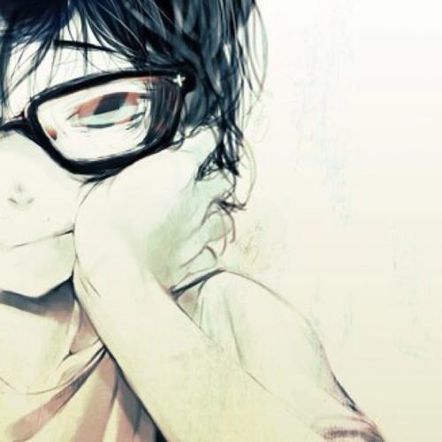 Sardoodledom's avatar