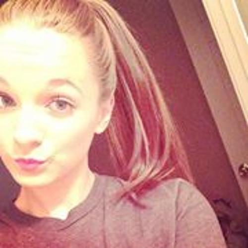 Michaela Christian Banks's avatar