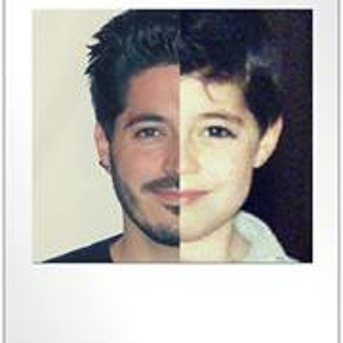 Jose Maria Sierra Garcia's avatar