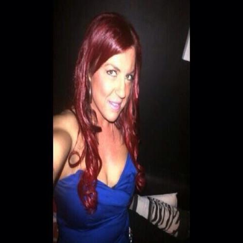 Becky Steventon 1's avatar