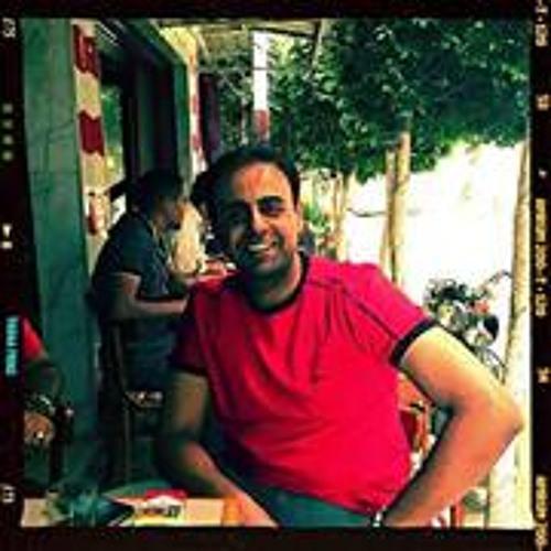 Ahmed Mohamed Salem 1's avatar