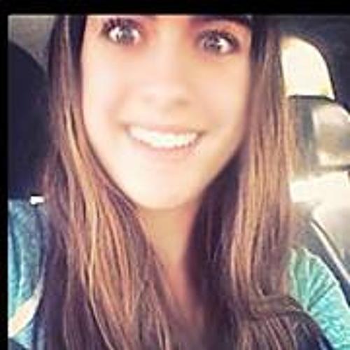 Kirsten Lyerly's avatar