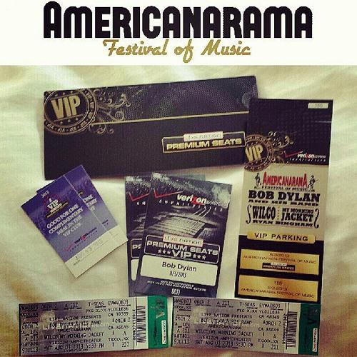 AmericanaramA 03-Aug-13's avatar