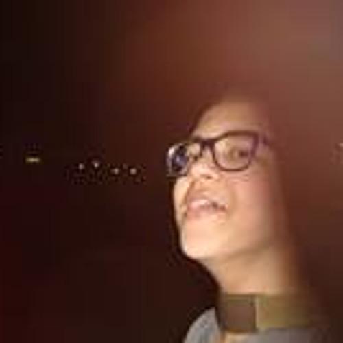 Omar El Nagar's avatar
