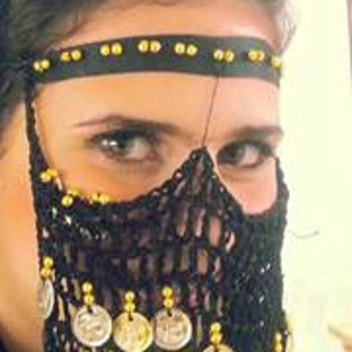 shahenda el-mesery's avatar