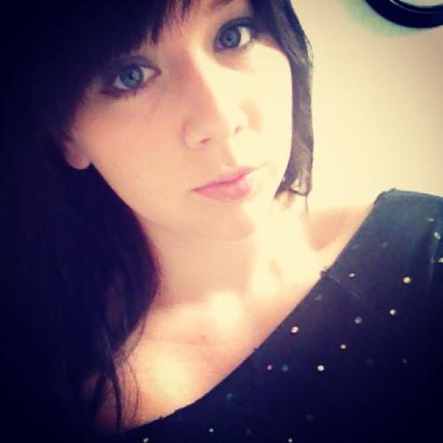Brittany Bolstridge's avatar