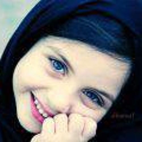 Marwa Biala's avatar