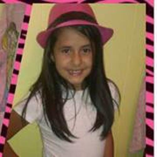 Norma Negron-Ruiz's avatar