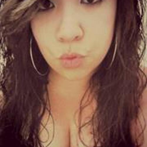 Shannon Kawaihau's avatar