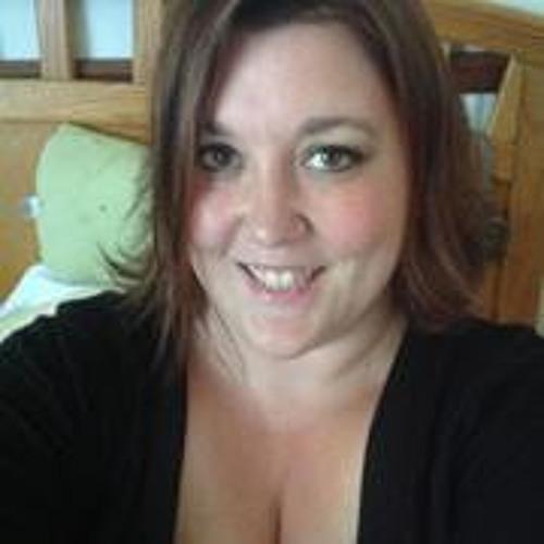 Nicole Pilarski 1's avatar