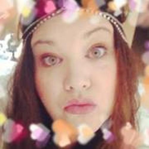 Melanie Askins's avatar