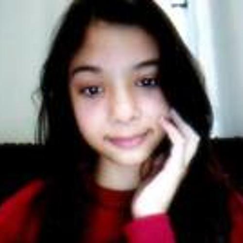 Micaela Morett's avatar