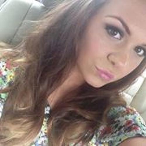 Taia Rothwell's avatar