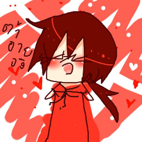 ta-san's avatar