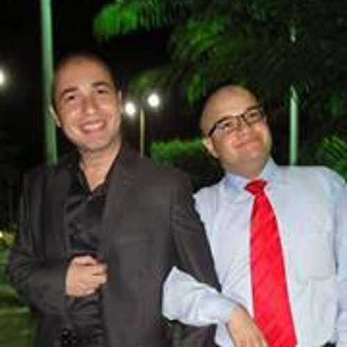 Amr Abdelbadee's avatar