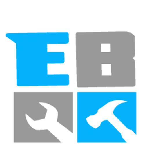 EXPert's Blog's avatar