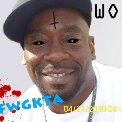 Sick man's avatar