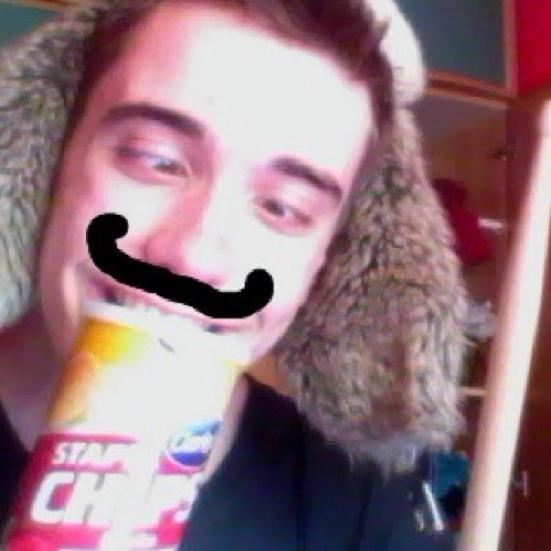 Mäx_of_Kannabizz's avatar