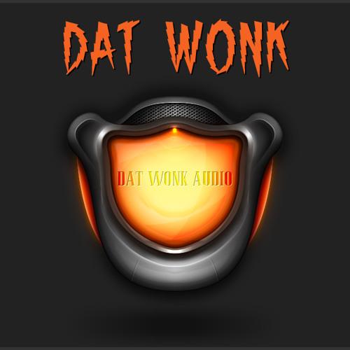 DatWonkAudio's avatar