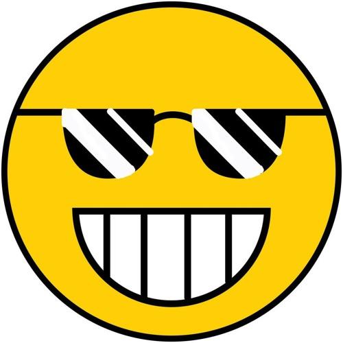 saycheesedeshawn's avatar