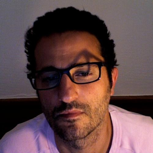 dalinidam's avatar