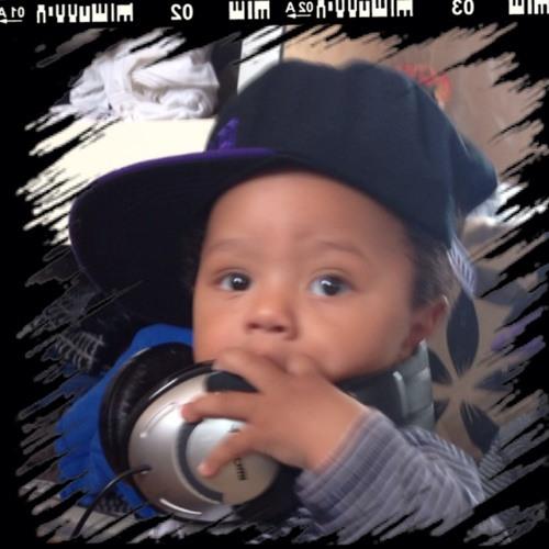 Kookie JJR's avatar