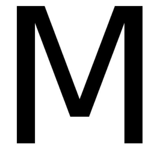 MAXTAR_'s avatar