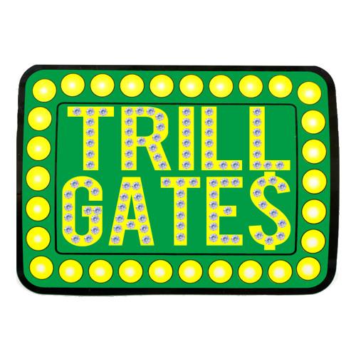TrillGates's avatar