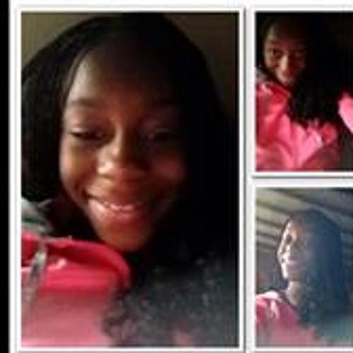 Nkyyh Bennett's avatar