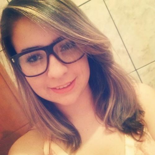 gabssiela's avatar