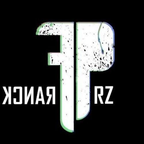Franck Prz's avatar