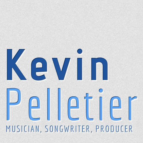 Kevin Pelletier Music's avatar