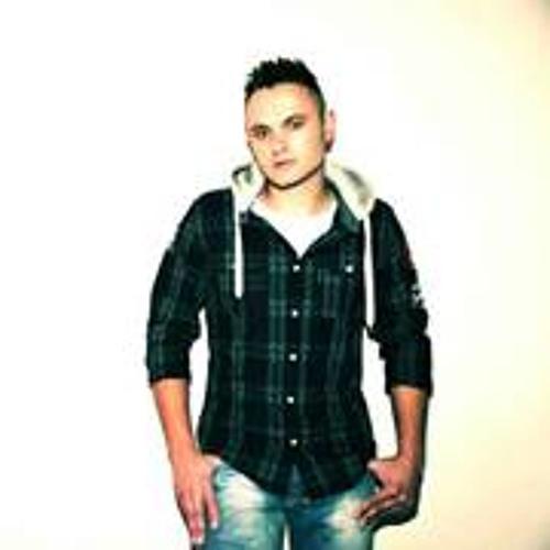 Renè Reichert 1's avatar
