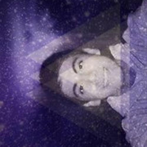 Hans Maya Velásquez's avatar