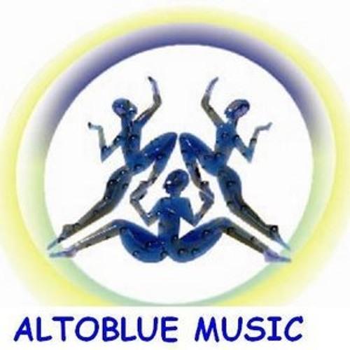 AltoBlueMusic's avatar