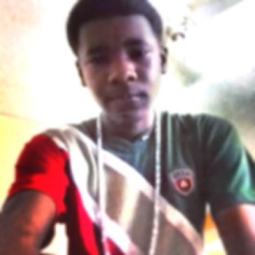 Jamarcus Russell's avatar