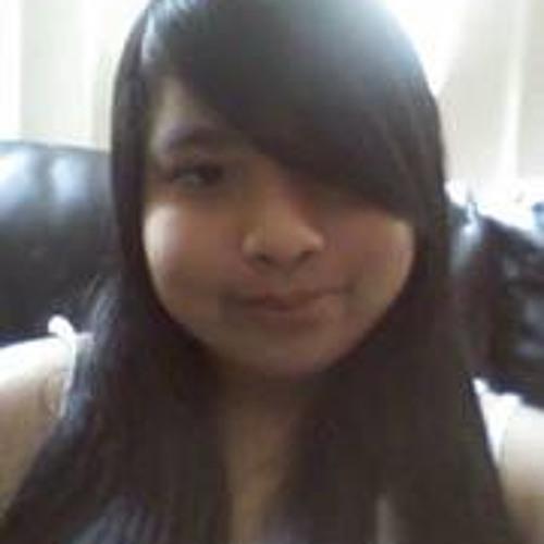 Aranza Malik Styles's avatar