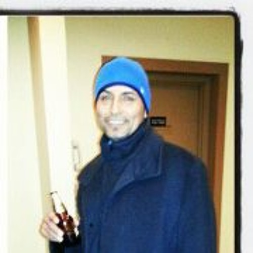 Jorge Arias 20's avatar