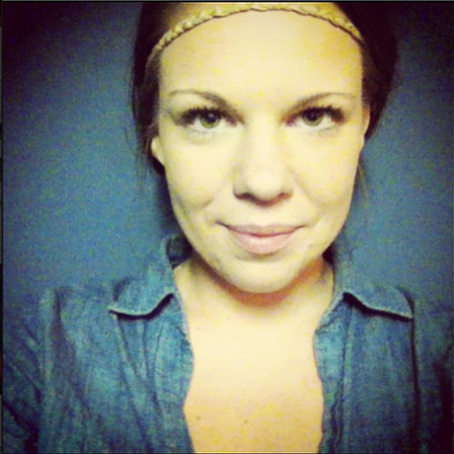 GypsyElizabeth's avatar