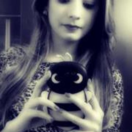 Bruna Patrícia Lima's avatar