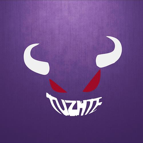 TuzhteAB's avatar
