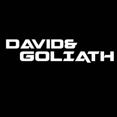Ughh! Vs Animals (David & Goliath Mashup)