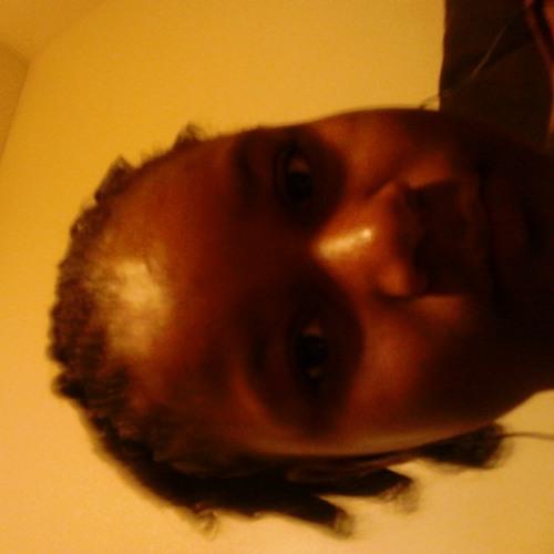 atianaalbright28's avatar