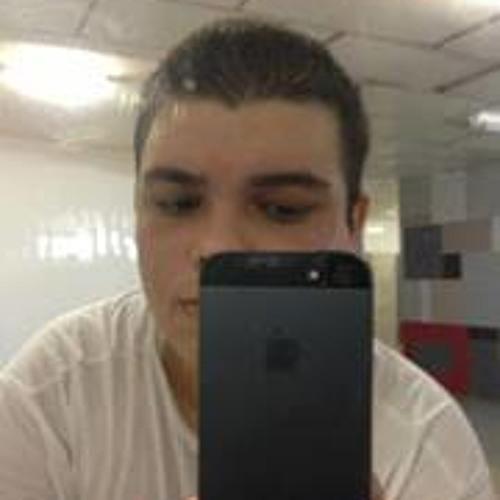 Vinicius Arruda 6's avatar
