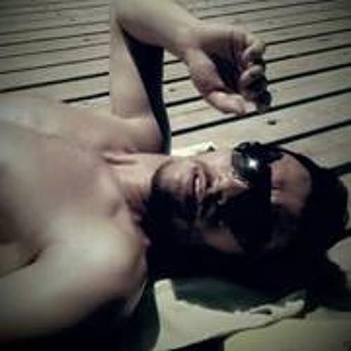 Artun Cansın Örs's avatar