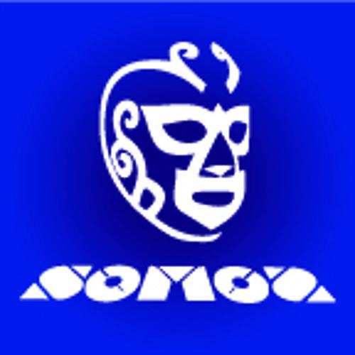 SoMoSuno's avatar