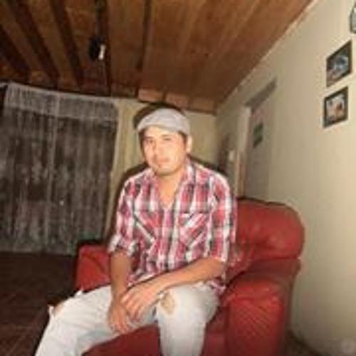 Cristian Loyola 1's avatar