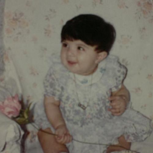 Reem Essam Mazar's avatar